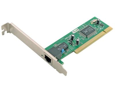 lan card tp-link tf-3239dl