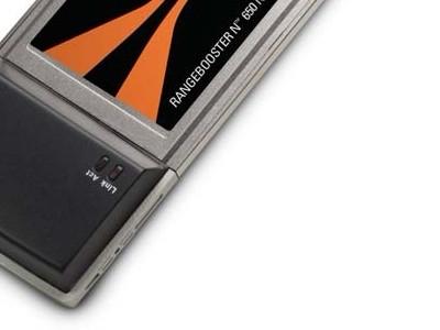 lan card d-link dwa-645