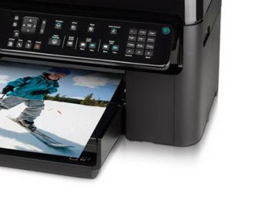 prn hp photosmart premium fax c410a