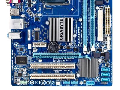 mb gigabyte ga-g41mt-s2pt