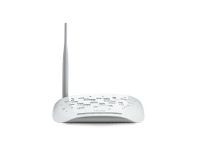 lan access-point tp-link tl-wa701nd