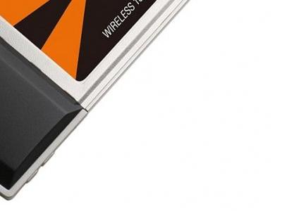 lan card d-link dwa-620