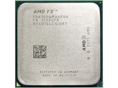 cpu s-am3+ fx-6100 box