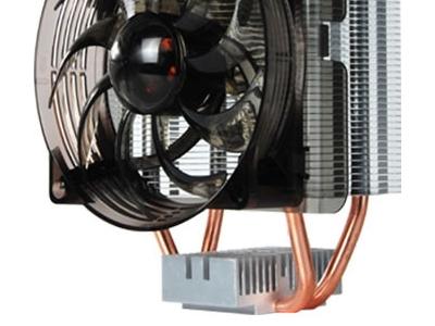 cooler coolermaster rr-s200-18fk-r1