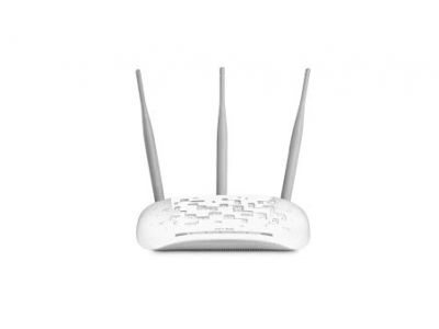 lan access-point tp-link tl-wa901nd