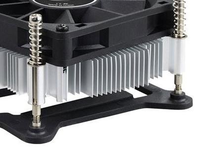 cooler deepcool htpc-11