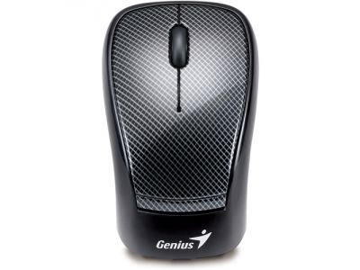 ms genius navigator 905 vogue black usb