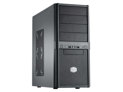 case coolermaster rc-250-kkp500 elite 250 500w black