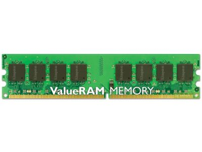 ram ddr3 4g 1333 kingston kvr1333d3d8r9s-4g server