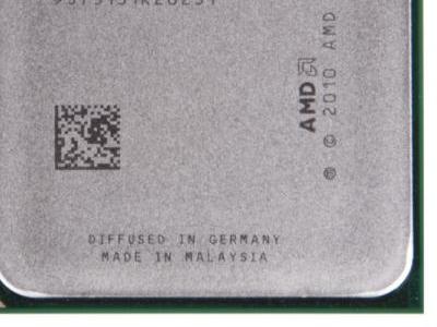 cpu s-fm1 a8-3870k box