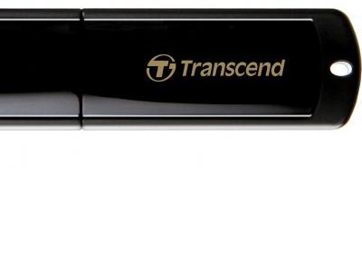 usbdisk transcend ts64gjf350 64g