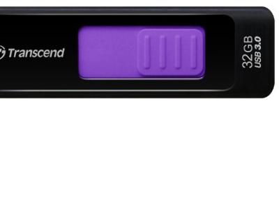 usbdisk transcend ts32gjf760 32g