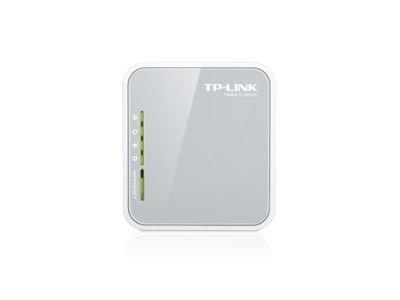 lan router tp-link tl-mr3020