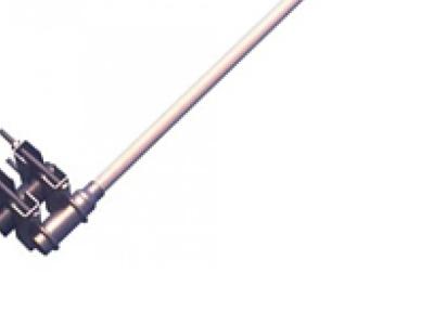 lan antenna d-link ant24-0800