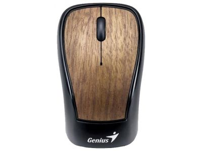 ms genius navigator 905 wood usb