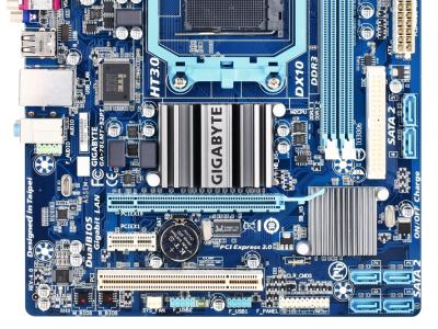 mb gigabyte ga-78lmt-s2pt