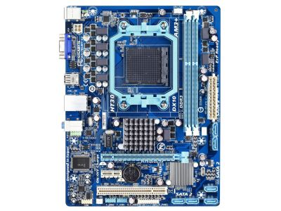 mb gigabyte ga-78lmt-s2 oem