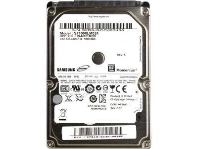 hddnb seagate 1000 st1000lm024