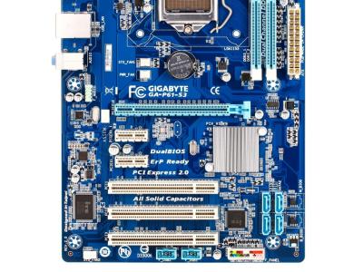 mb gigabyte ga-p61-s3