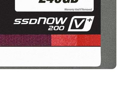 ssd kingston 240 svp200s37a-240g