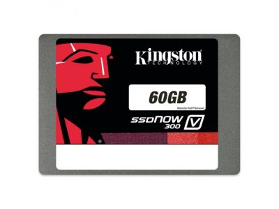 ssd kingston 60 sv300s37a-60g
