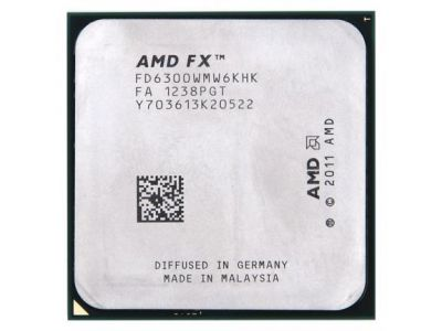 cpu s-am3+ fx-6300 box