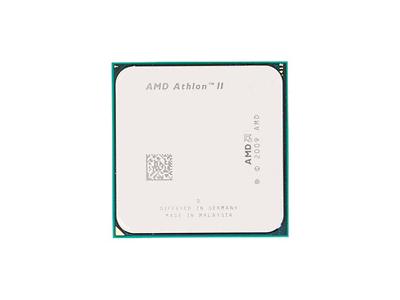 discount cpu s-am3 athlon-2-x2 215 oem used