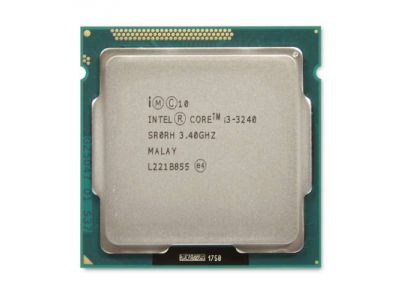 cpu s-1155 core-i3-3240 box