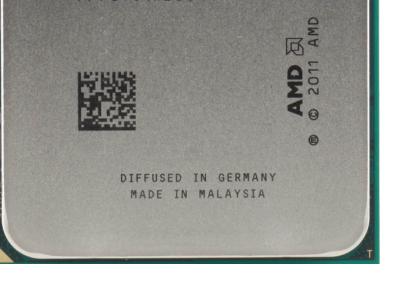 cpu s-fm2 a6-5400k box