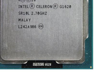 cpu s-1155 celeron-g1620 box