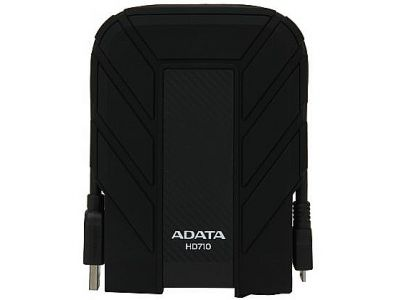 hddext a-data 1000 hd710 black
