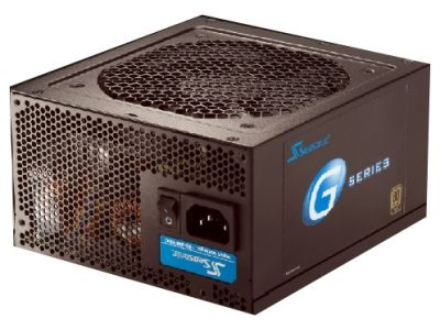 ps seasonic ssr-360gp 360w