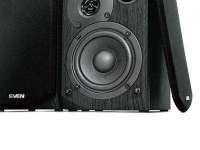 spk sven bf-01 black