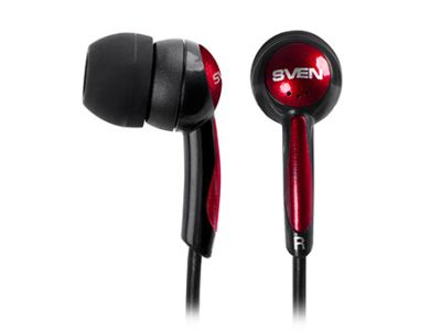 headphone sven seb-130