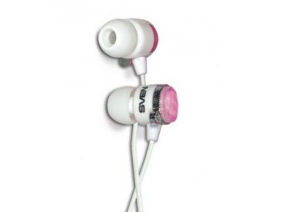 headphone sven seb-160 glamour