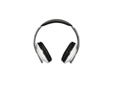 headphone media-tech mt3554 magicsound+microphone