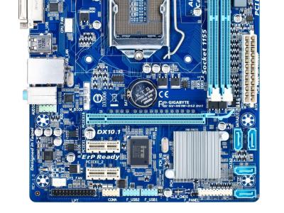 mb gigabyte ga-h61m-ds2-dvi oem