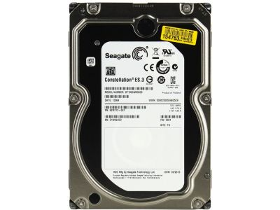 serverparts hdd seagate 1000 st1000nm0033 sata-iii