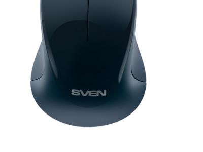 ms sven rx-610 wireless black usb