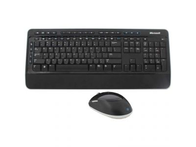 kbd microsoft wireless desktop 3000 usb mfc-00019