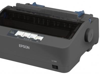 prn epson lx350