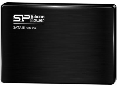 ssd silicon power 120 s60 sp120gbss3s60s25