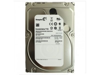 hdd seagate 2000 st2000nm0001 sas server