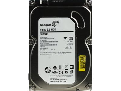 hdd seagate 1000 st1000vm002 server