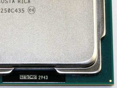 cpu s-1155 pentium-g2030 oem