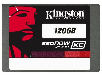 ssd kingston 120 skc300s37a-120g