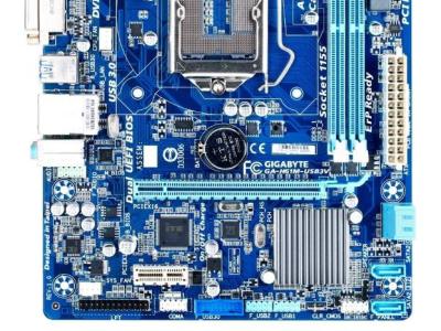 mb gigabyte ga-h61m-usb3v