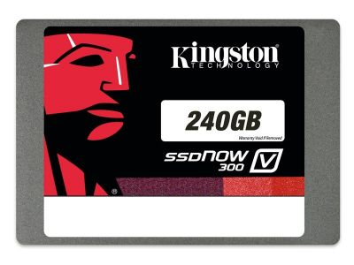 ssd kingston 240 sv300s37a-240g
