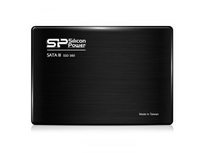 ssd silicon power 60 s60 sp060gbss3s60s25