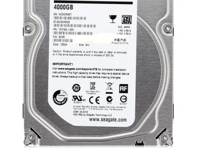 hdd seagate 4000 st4000vm000 sata-iii